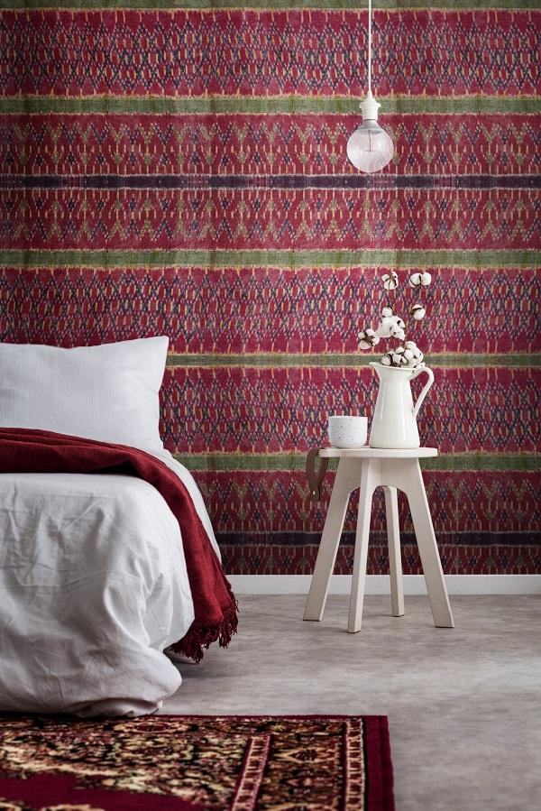 Lakai Wallpaper