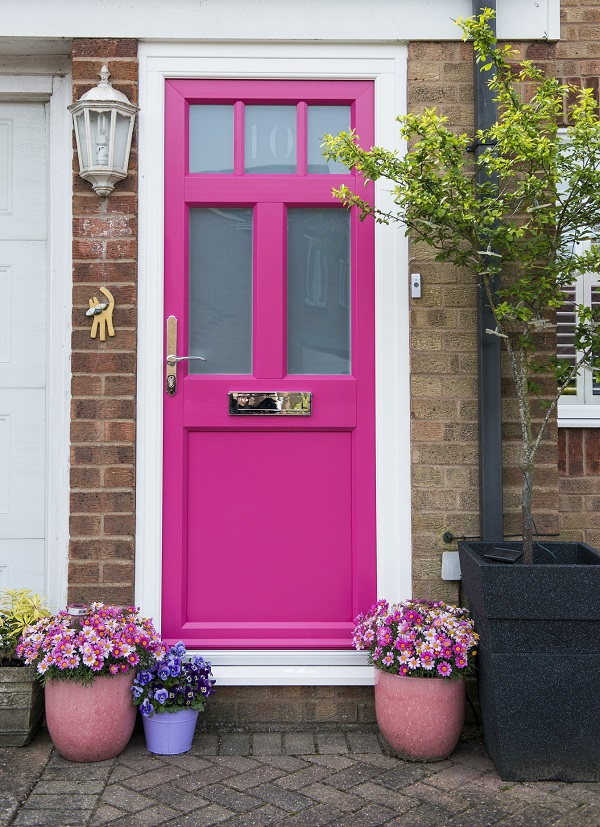 EvolutionWindows_1806416_Pinkcottagedoor.jpg.jpg