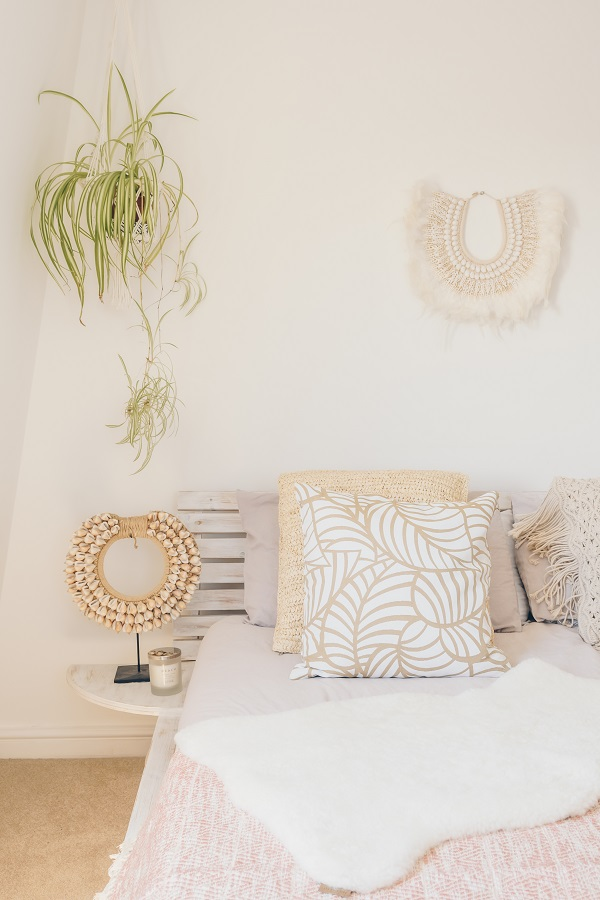 Website of the Week - Bon Bon Fistral for Beachy Boho Interiors (3).jpg