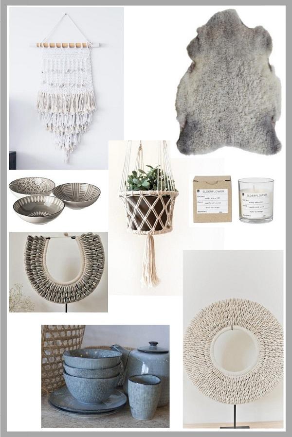Website of the Week - Bon Bon Fistral for Beachy Boho Interiors (4).jpg