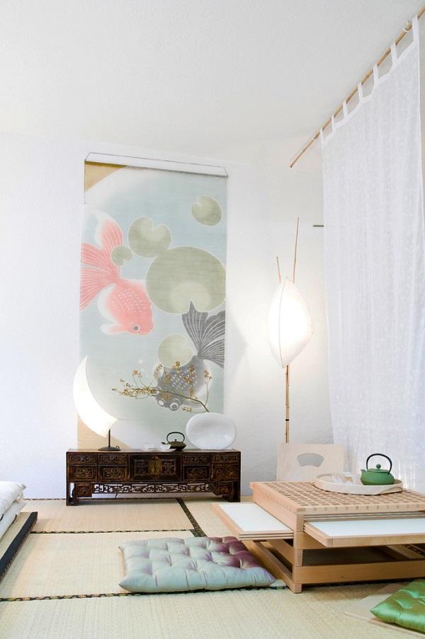 Japanese Style at Home by Olivia Bays, Cathelijne Nuijsink, and Tony Seddon.  Published by T (5).jpg