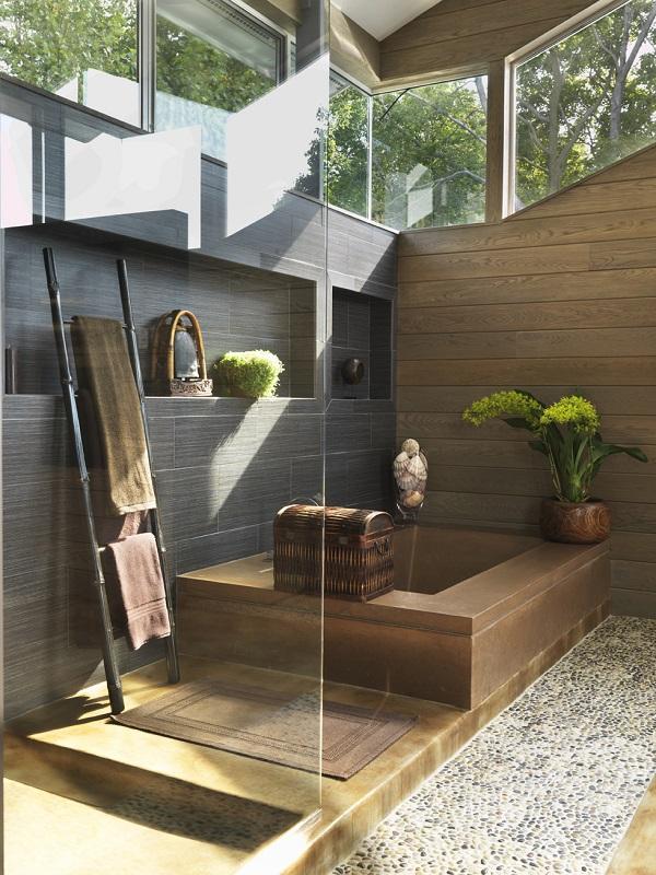 Japanese Style at Home by Olivia Bays, Cathelijne Nuijsink, and Tony Seddon.  Published by Tha (1).jpg