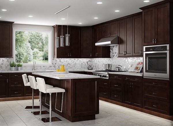 wholesale cabinets . us 2.jpg