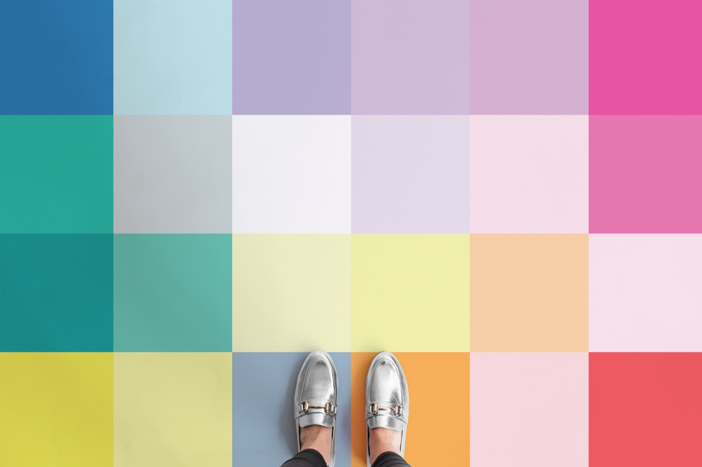 Censor-Multicolored-Shoes-Web.jpg