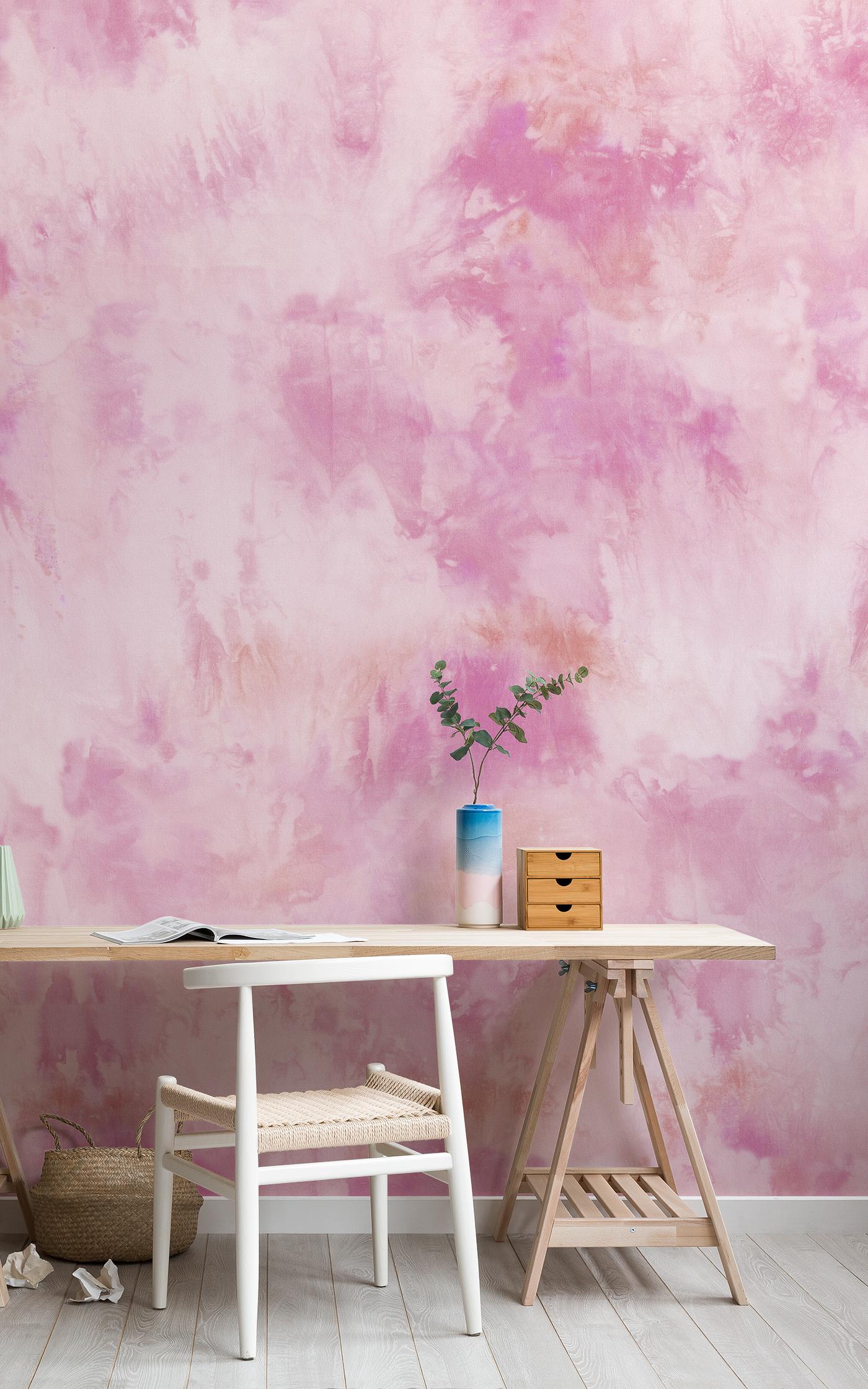 Peace-Pink-Lifestyle-3-Web.jpg