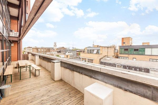 Foxtons Roof Terrace 4.jpg