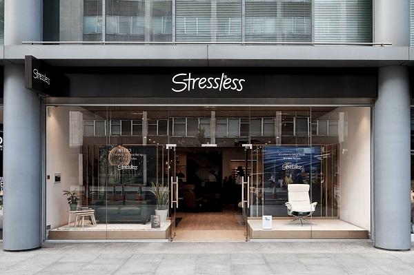 Stressless_July-19_29.jpg