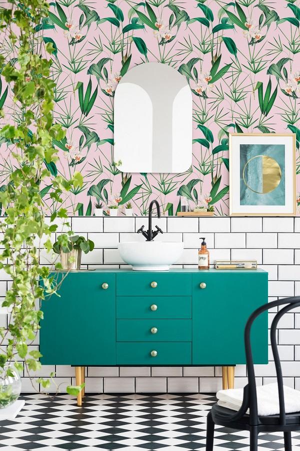 Top Tips for Hanging Wallpaper in the Bathroom (4).jpg