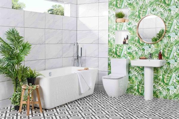 Top Tips for Hanging Wallpaper in the Bathroom (2).jpg
