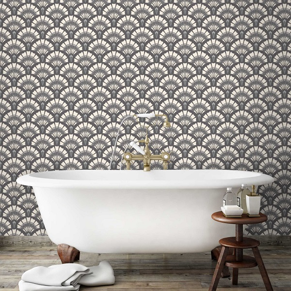 Top Tips for Hanging Wallpaper in the Bathroom (1).jpg