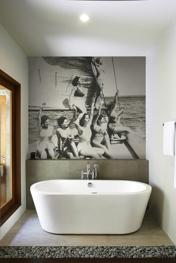 Top Tips for Hanging Wallpaper in the Bathroom (5).jpg