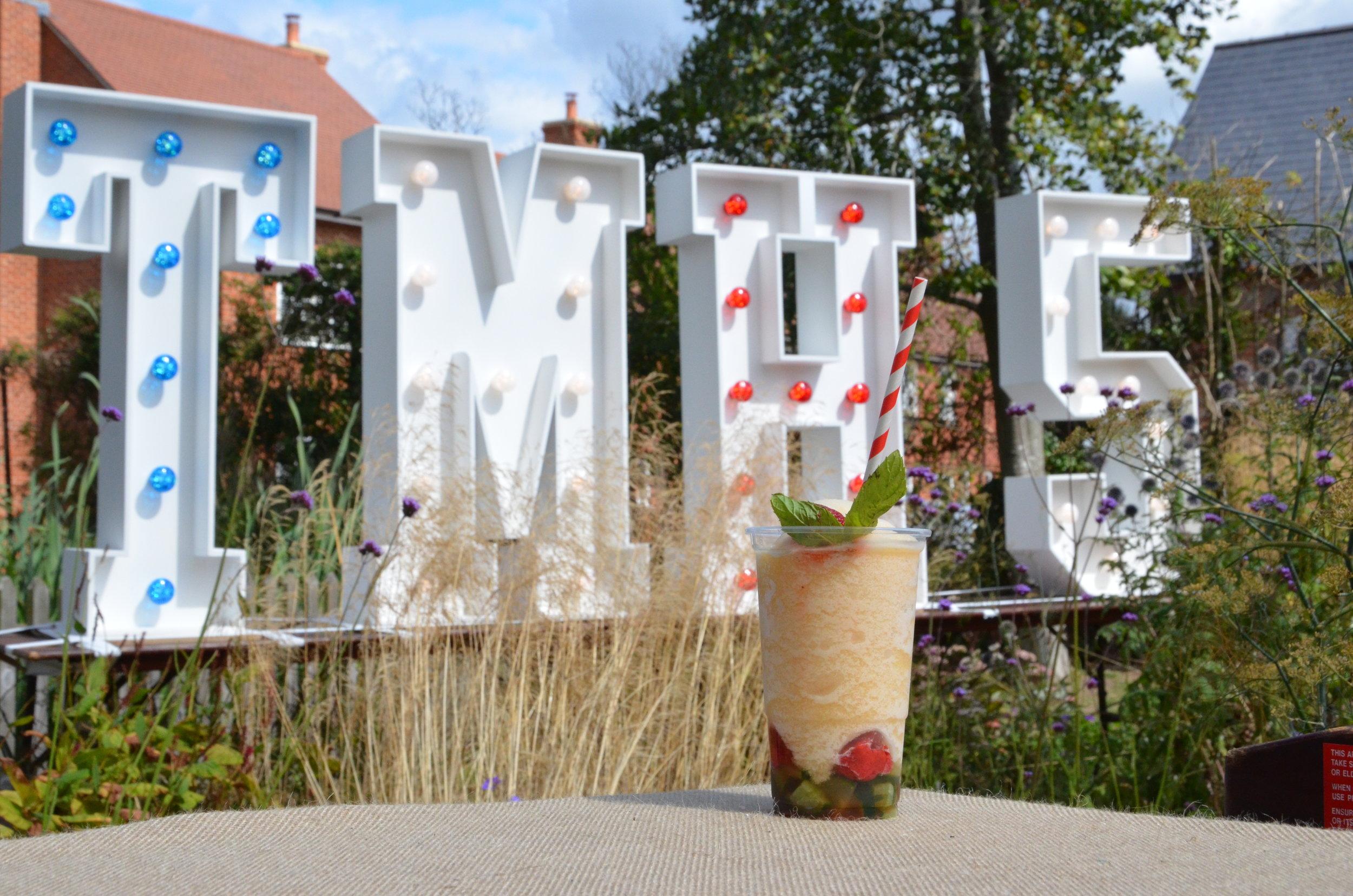 TMH Milk Fest - Sign.JPG