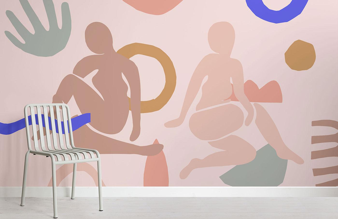 Figure - chair shot.jpg
