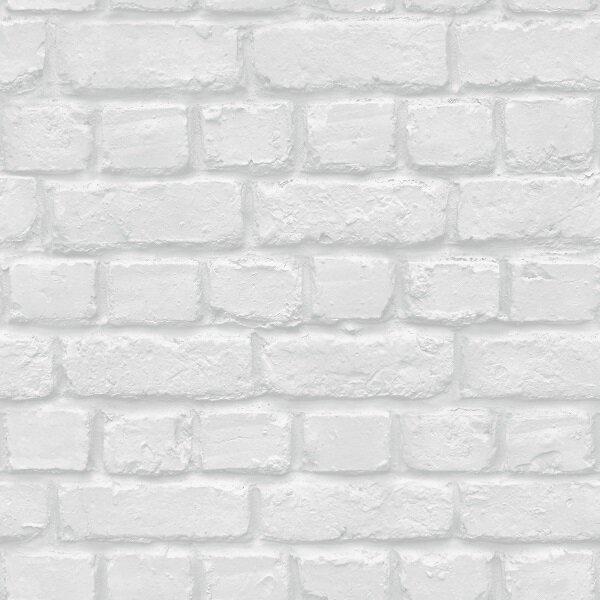 Accessorize Camden Brick Wallpaper - Light Grey Cut Out.jpg