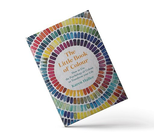 The Little Book of Colour.jpg