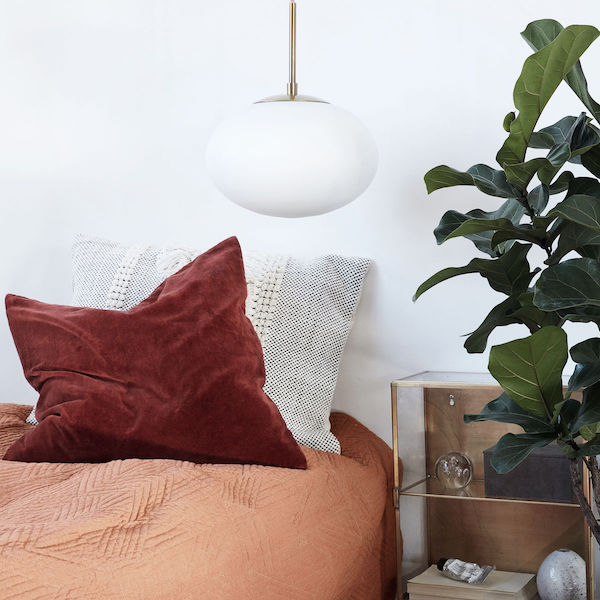 [Tikamoon] Achille Cushion Cover 50x50 (lifestyle 2), £25.jpg