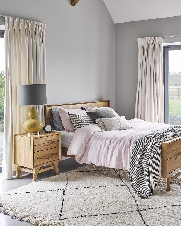 5 Top Tips On How To Decorate A Guest Bedroom Heart Home