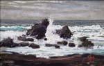 Ho'oikpa Rocks.thm.jpg