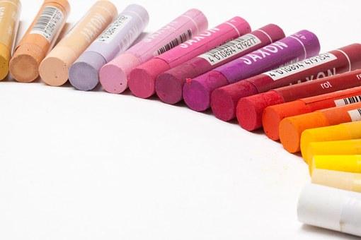 pastels-212297__340.jpg