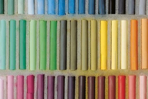 pastels-266941__340.jpg