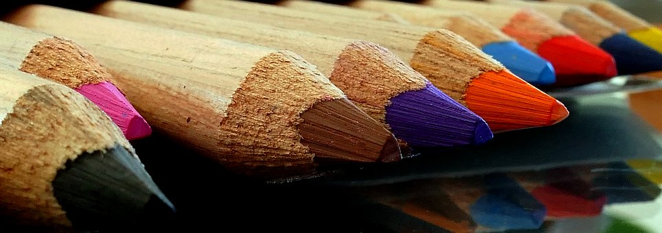 wood-3245843__340.jpg