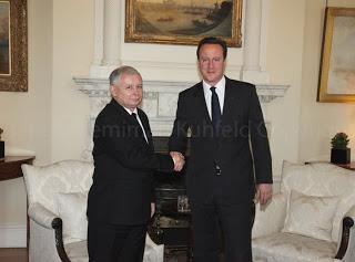 David Cameron.jpg