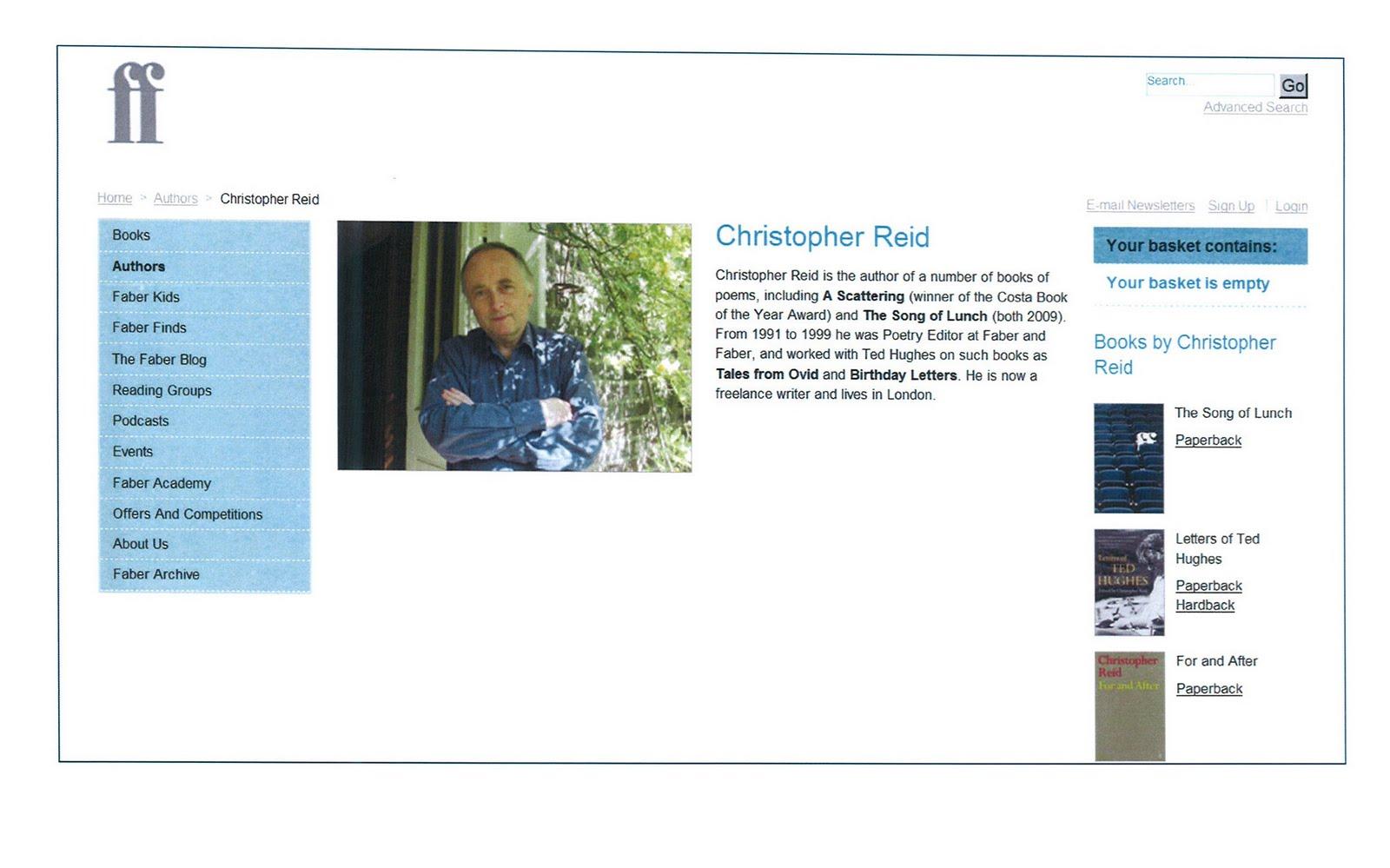 Christopher Reid.jpg