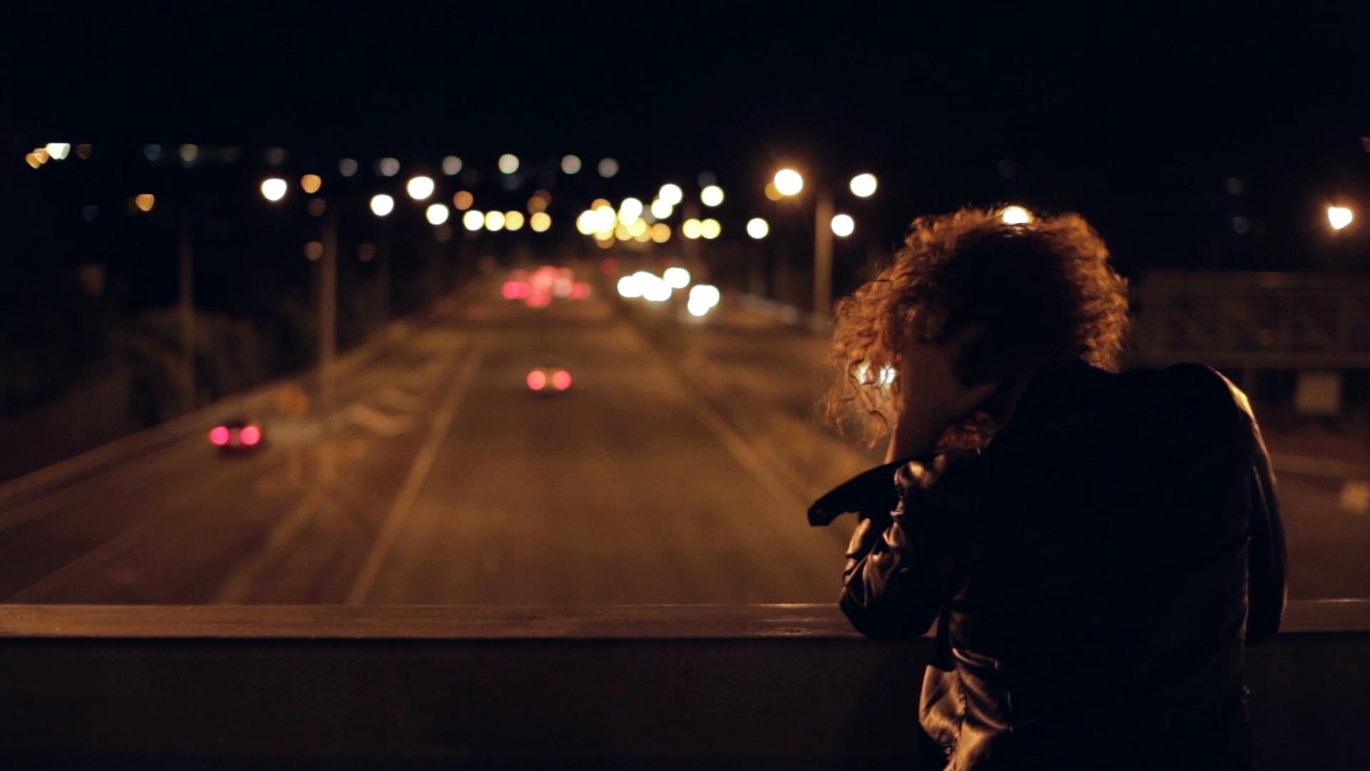 night.mp4.Still001.jpg