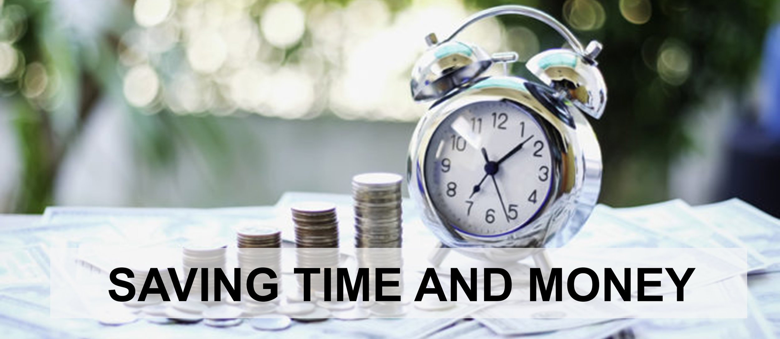 Time-and-Money alarm clock a.jpg