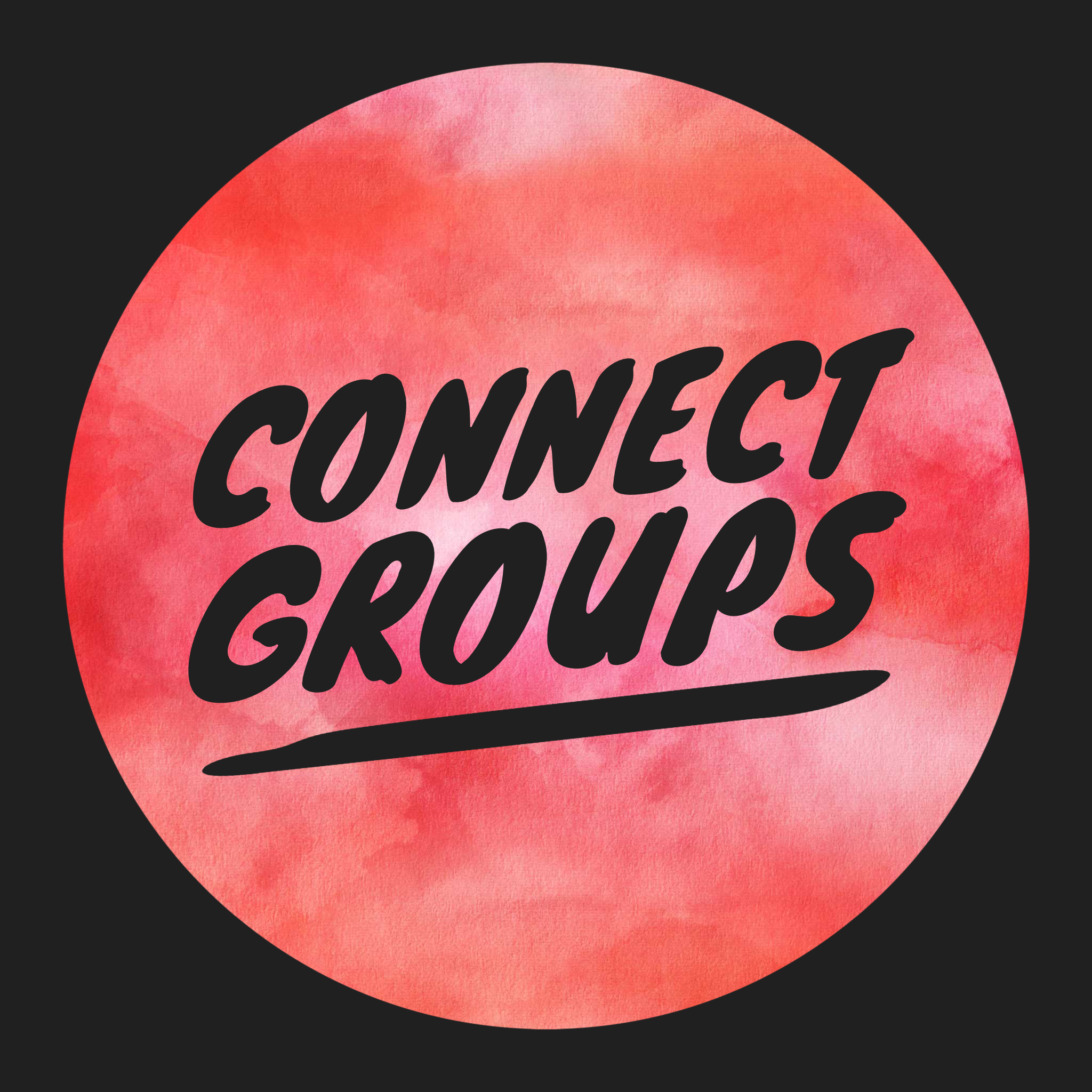 Connect Groups button.PNG