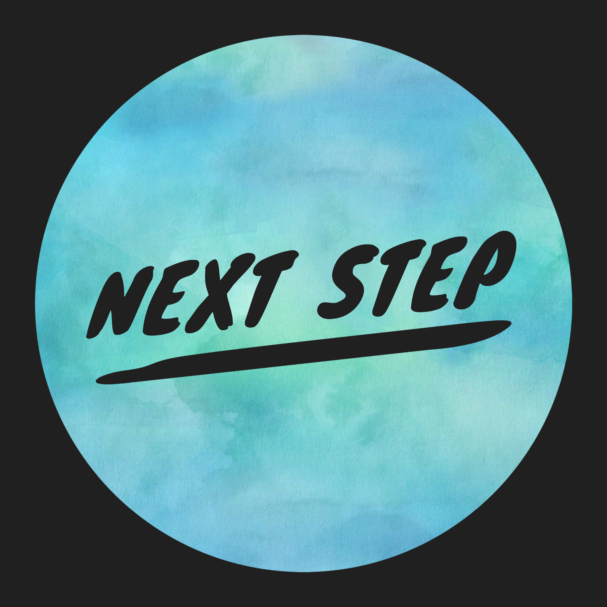 next step button.PNG