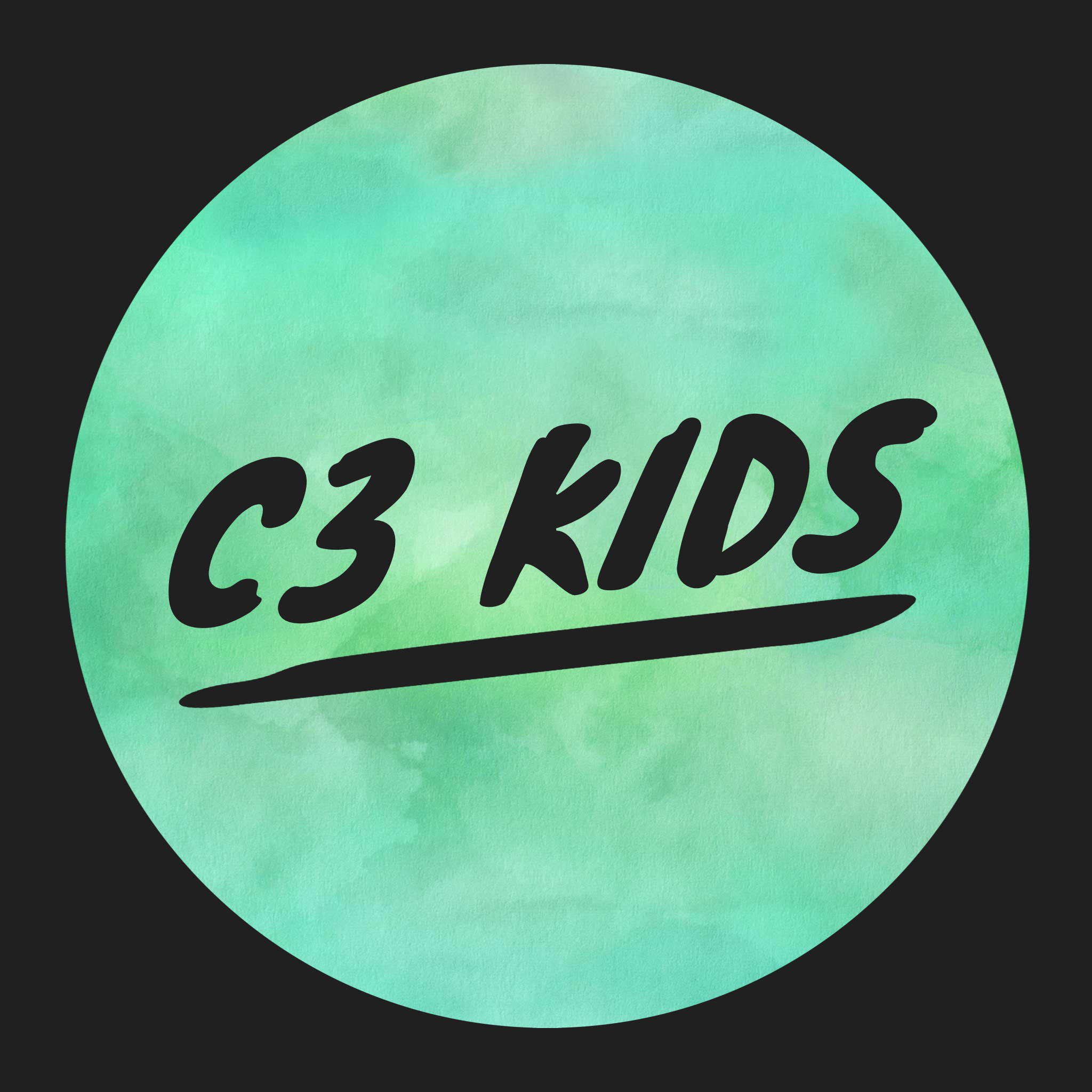 c3 kids button.PNG