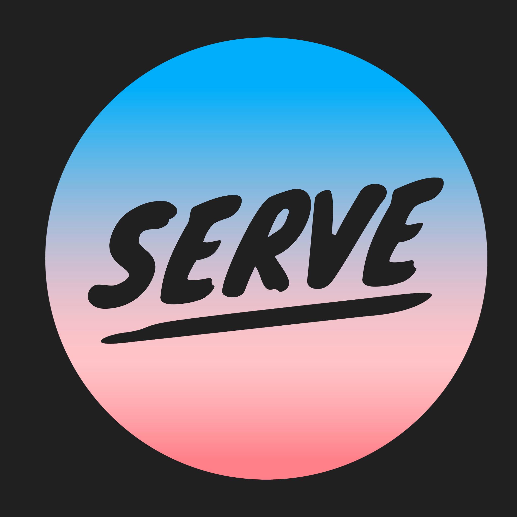 serve button.PNG