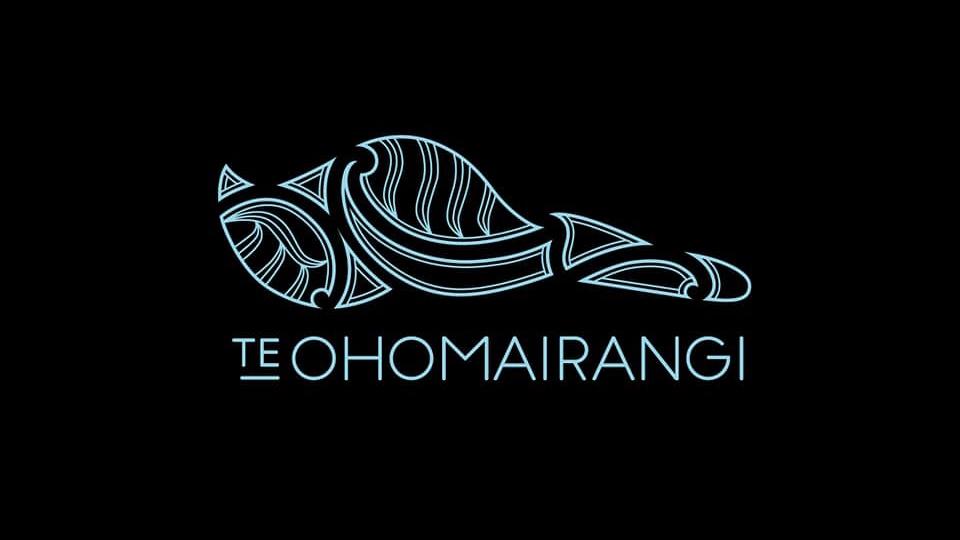 te+ohomairangi.jpg
