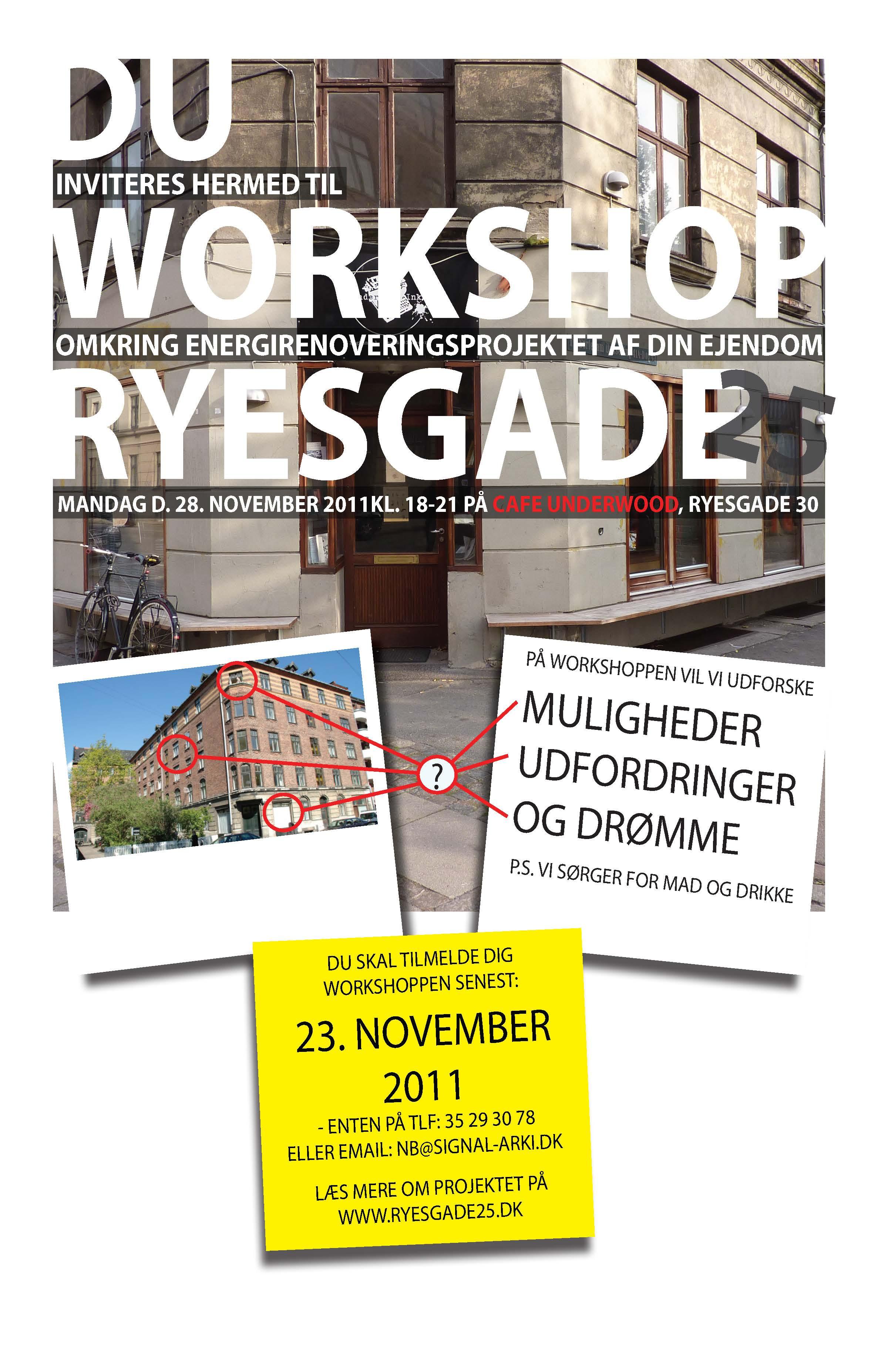 Invitation til workshop.jpg