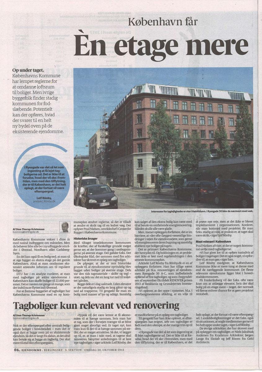 Artikel-i-Berlingske-30.10.jpg