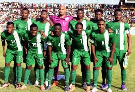 Nigerian Football Team.jpg