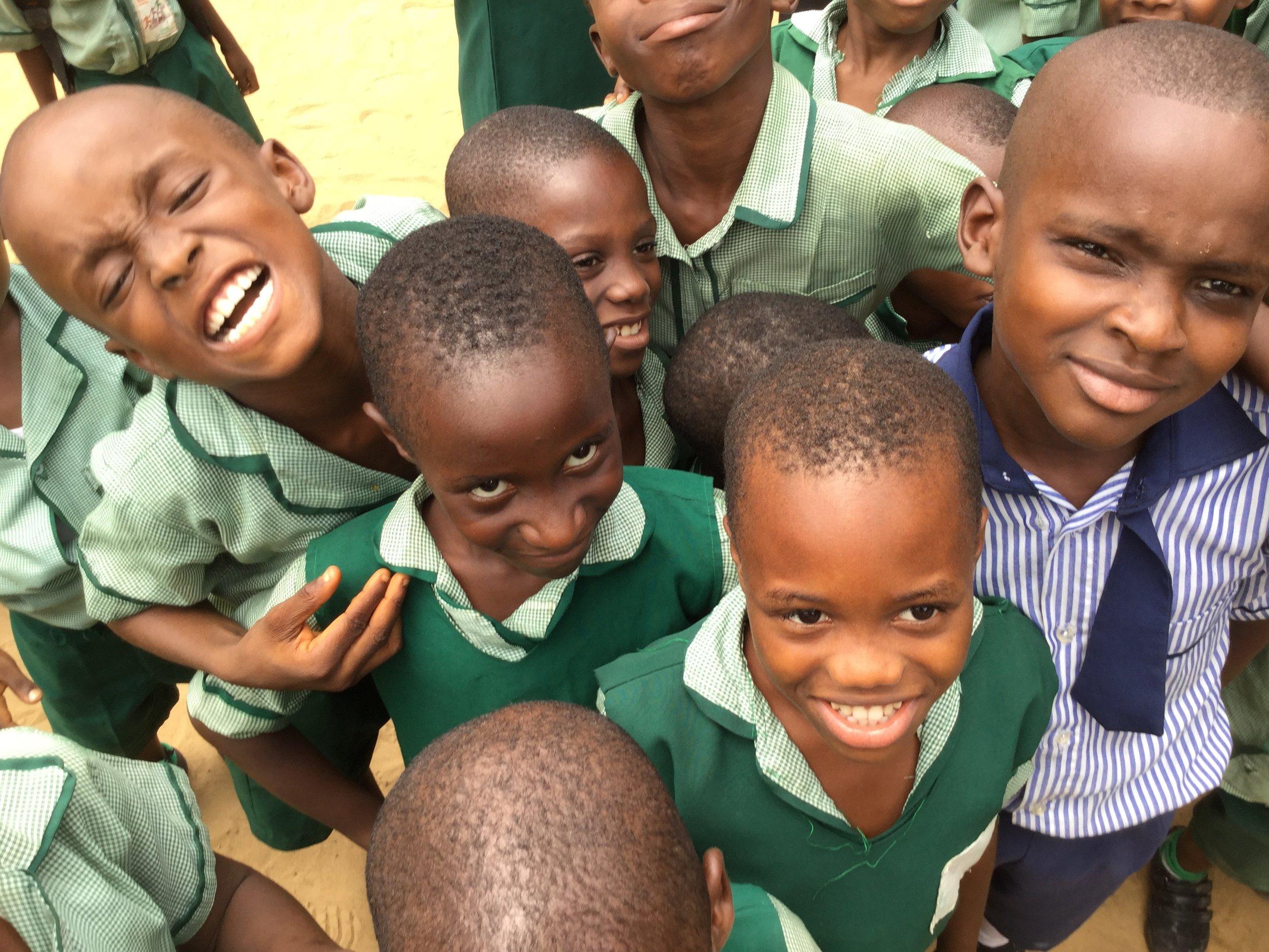 Smiling children.jpg