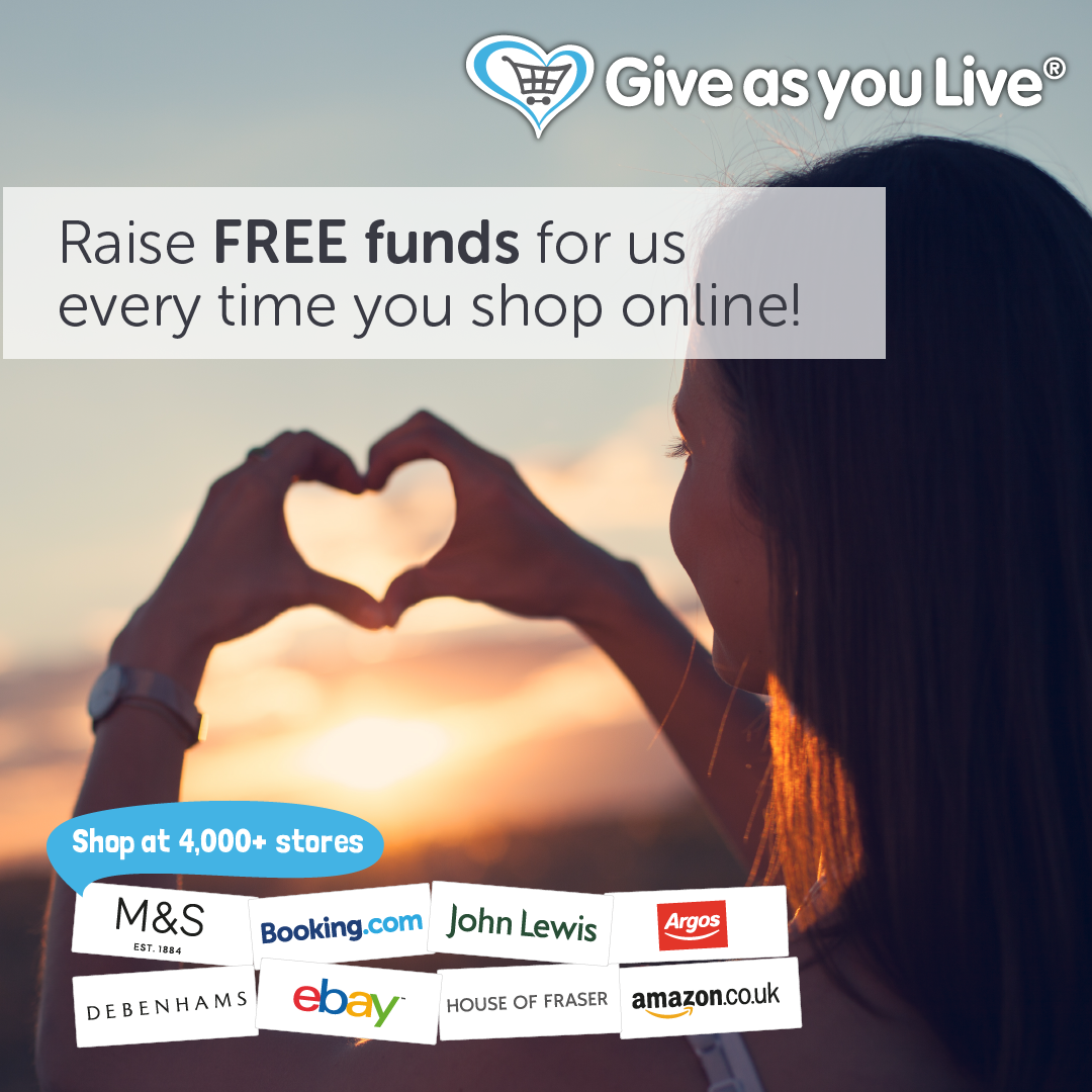 Give as you live image website.png