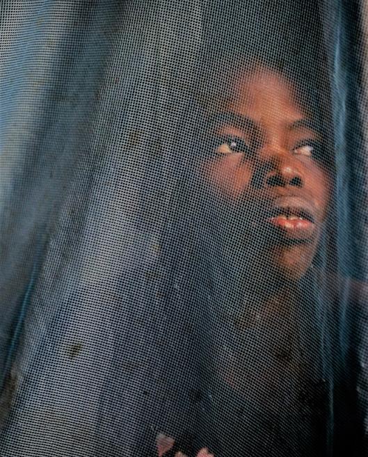 Child Witch Curtain Edited.jpg