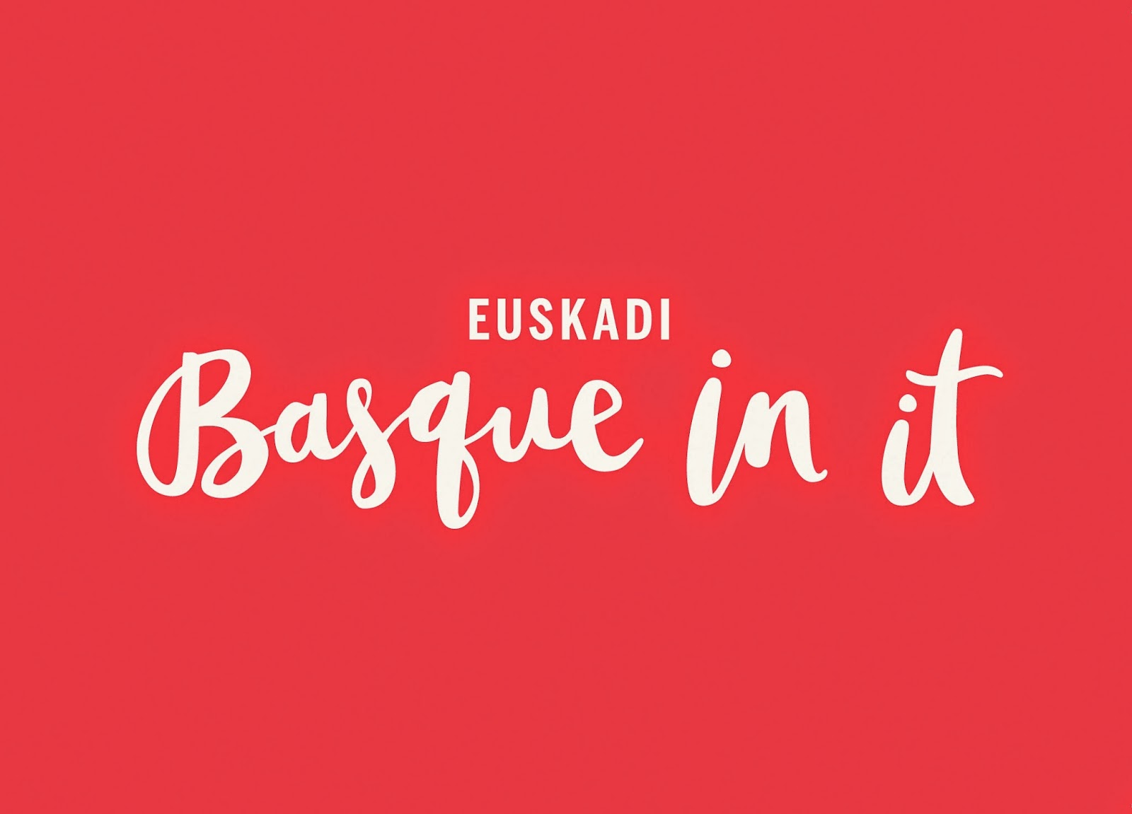 BasqueInIt_postcard_front.jpg