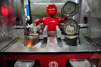 robot%2Brestaurant.jpg