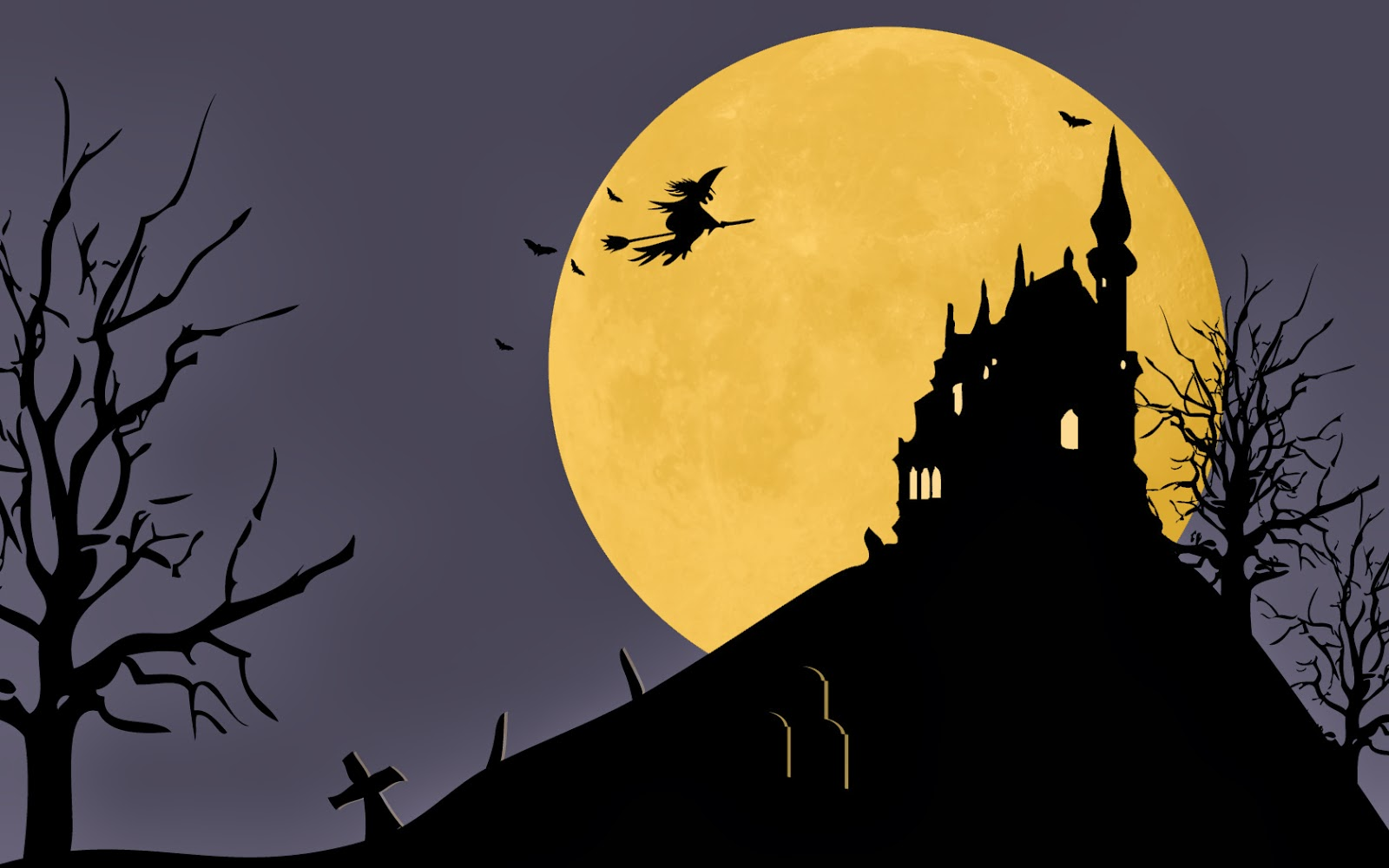 free-halloween-desktop-background-into-painting.jpg