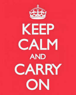 keep-calm-and-carry-on-red.jpg