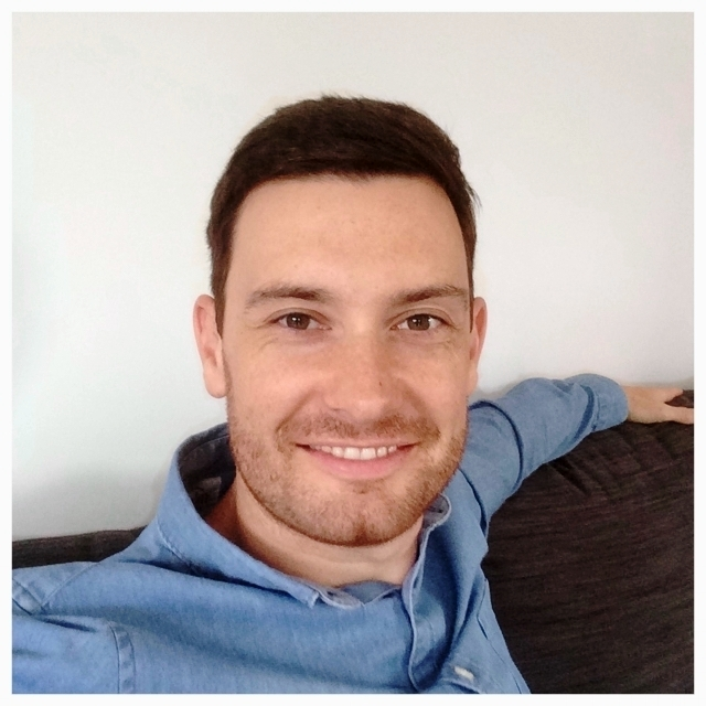 Hello!  I'm Will. As a Mindfulness Facilitator & Coach, I teach the skills of living a happier, healthier life.  I believe that well-being is a  skill  and that with practical, simple and science-backed tools, all of us can  the work I do is grounded in a science-based, common sense and down to earth approach.  My courses and coaching help people develop healthy habits of mind, empowering them to flourish and express their potential.  Mindfulness is a tool for attaining a sense of balance, calm and peace in a stressful, demanding world. It's also a way of living – of waking up to the life you have and engaging with it fully - with focus, purpose and effectiveness. Your potential is an exciting prospect; what would be possible for you with a fitter mind?