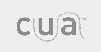 cua.png