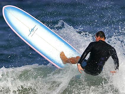 doug-surfing.jpg