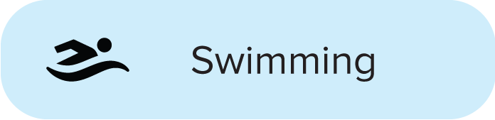 swimming-icon.png