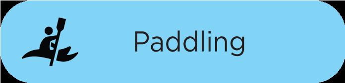 paddling-icon.png