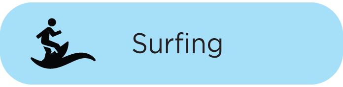 surfing-icon.png